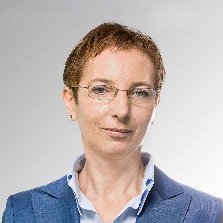Ewa Rettig