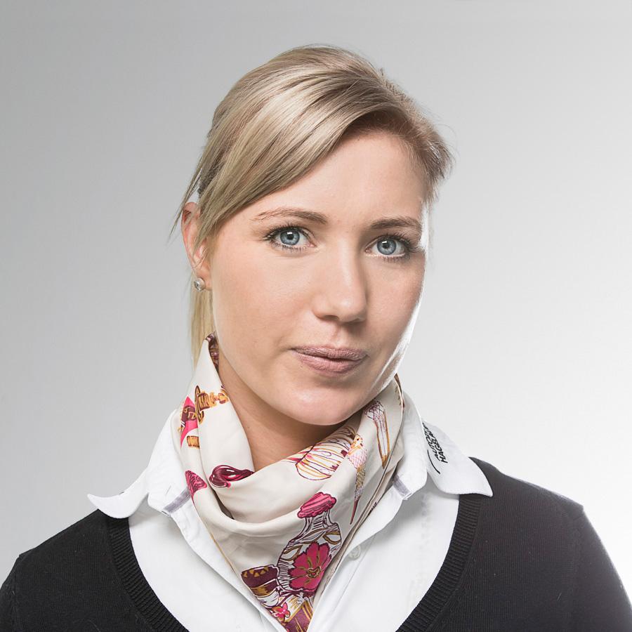 Julia Außermeier