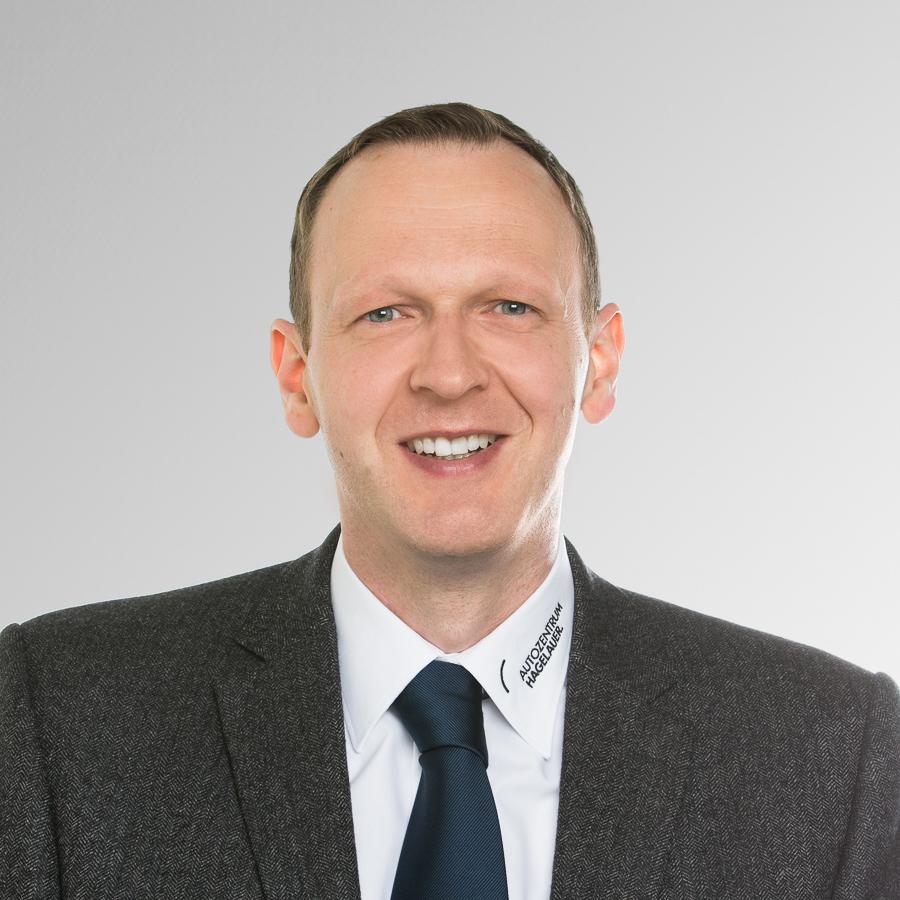 Stefan Köthe