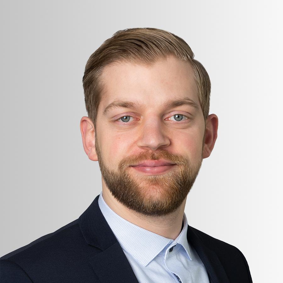 Andreas Herre