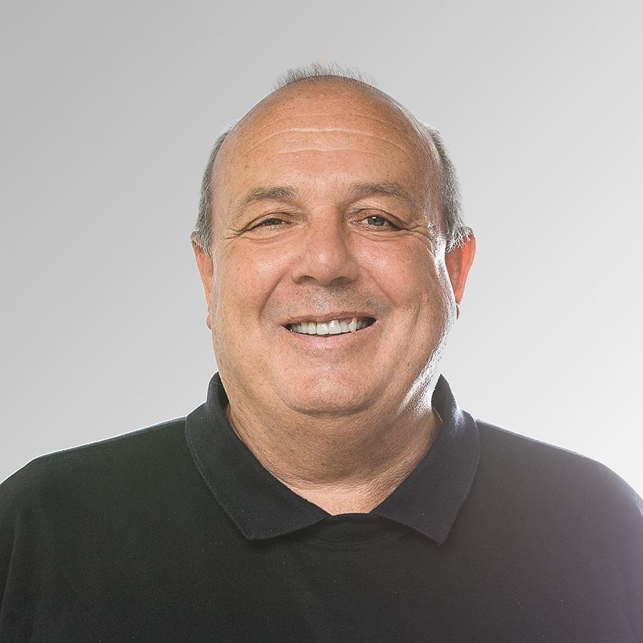 Michael Illig