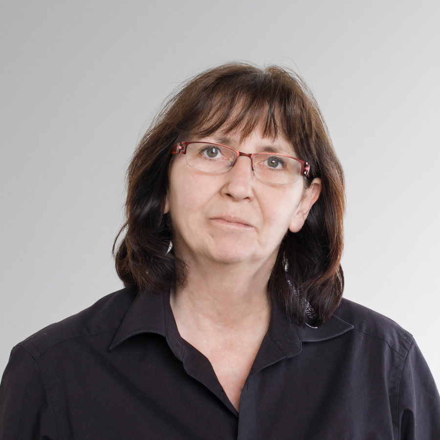 Silvia Pfeifer