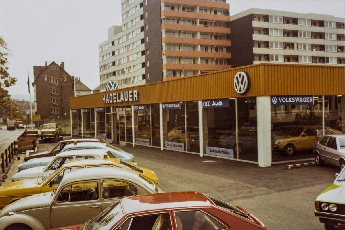 1949-Südstraße