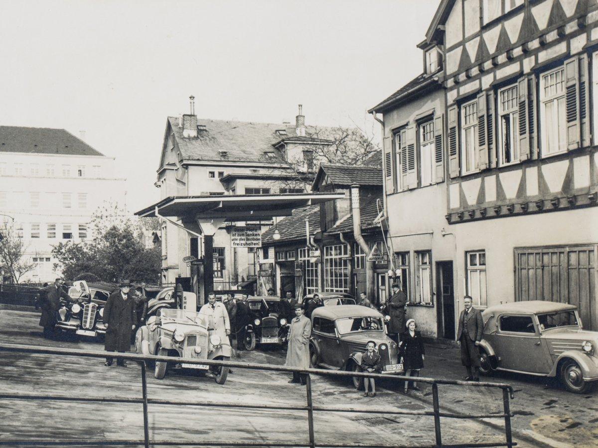 1928-Am Wollhaus